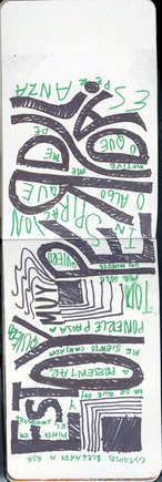 Scan 67.png