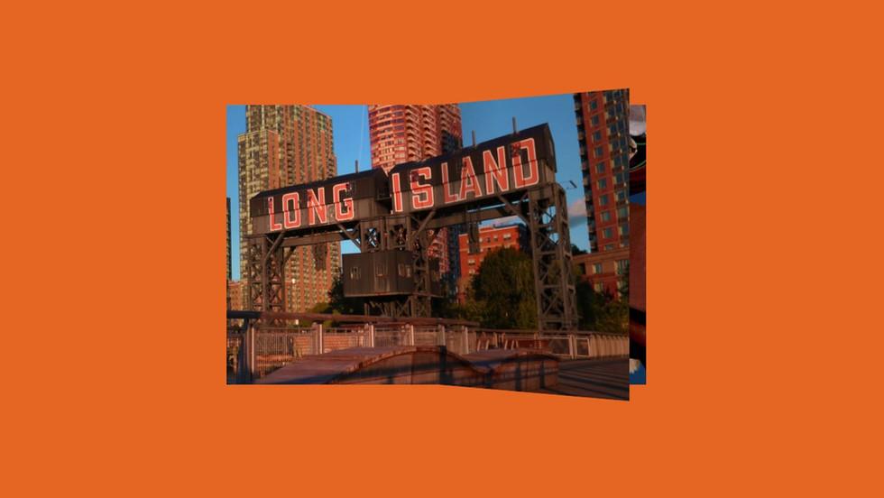 Long Island Photoshoot