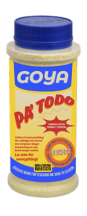 2DProducts_Goya.png