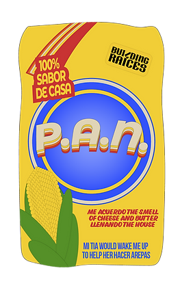 2DProducts_Arepa.png