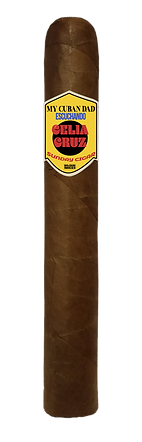 2DProducts_Cigar.png
