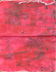Scan 11.png