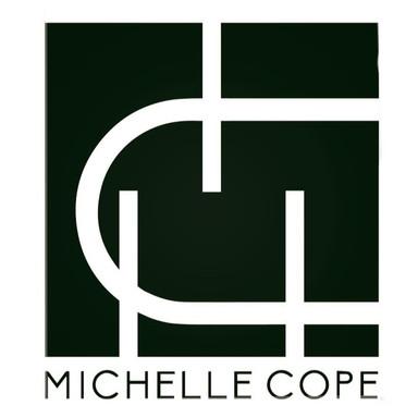Michelle Cope Logo