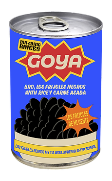2DProducts_Frijoles.png