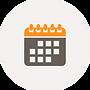 calendar+date+month+planner+reminder+sch