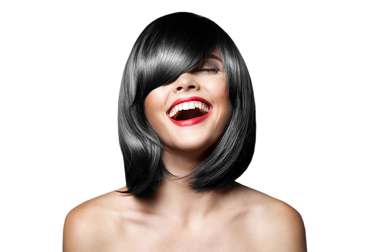 cabello.png