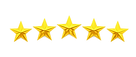 kisspng-yellow-star-symmetry-font-5-star