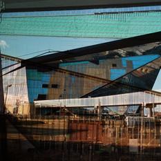 Collage Stadium Construction.jpg