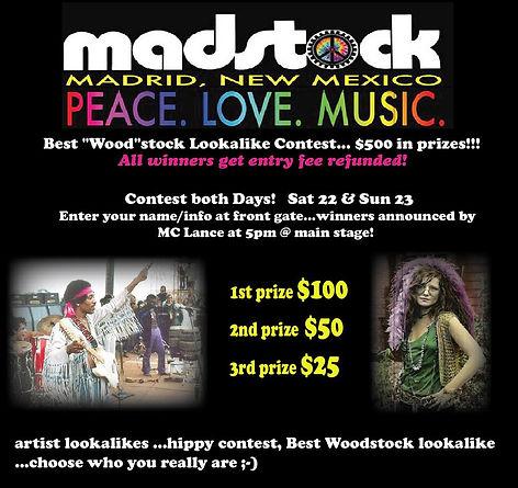 madstock_contest.JPG