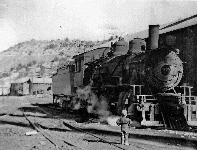 Train Richard Husler 1948.jpg