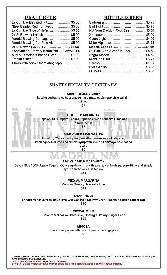 MST drinks menu March 2021_Page_1.jpg