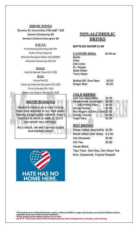MST drinks menu March 2021_Page_2.jpg