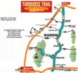 tt_map.jpg