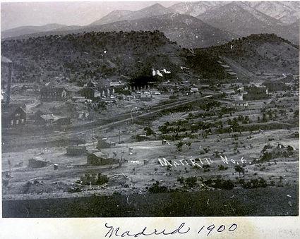 madrid_1900.jpg