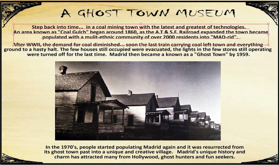 ghosttownmuseum.JPG