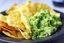 Chips-and-Guacamole-Close.jpg