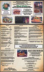 menu itesm for website.jpg