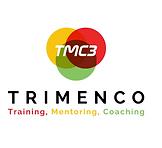 TRIMENCO.png