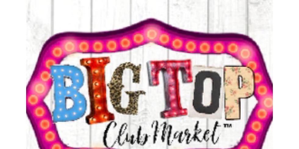 Hearthstone Country Club Market