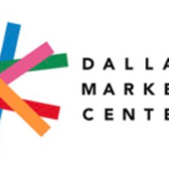 Dallas Market Center Apparel and Accessories Show