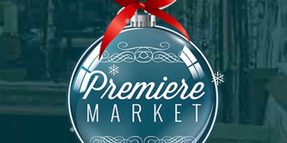 Premiere Market
