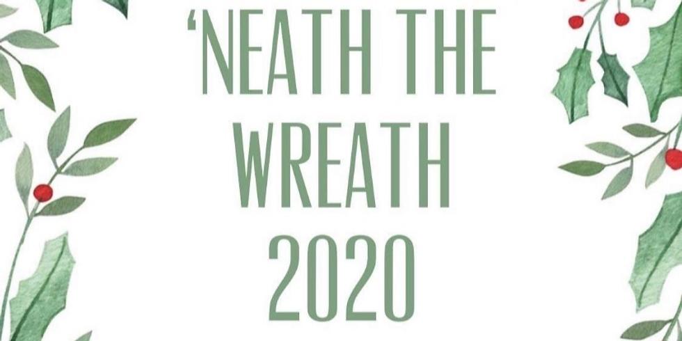 VIRTUAL Neath the Wreath, Plano