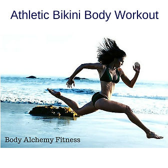 Athletic Bikini Body Workout.jpg