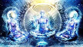 Breathwork and Body Transformation