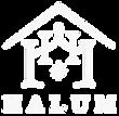 HALUM_透明_ホワイト2_edited.png