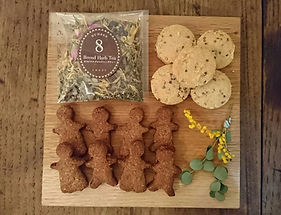 南沢バザー用クッキー画像.JPG