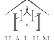 HALUM_logomark_s.jpg