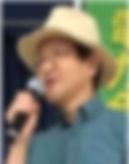 竹村さん.jpg