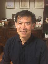 砂田先生②.JPG