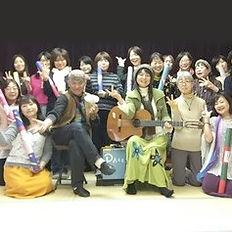 380903_マリオ&はるちゃん2.JPG