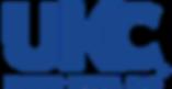 ukc-logo_svg.png