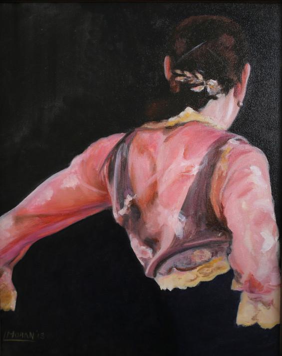 edit Dancer in Lace.jpg