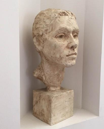 Collins bust 1.jpg