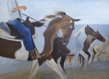 Eastern Cowboy.jpg