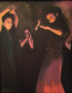 Flamenco%20dance%20party%202_edited.jpg