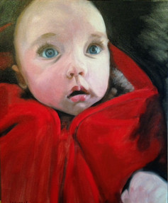 Baby in Red.JPG