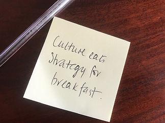 culture quote.jpg