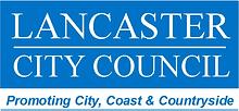 Lancaster_City_Council.png