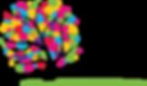 TSVB-logo.png