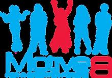 motive8 logo.png