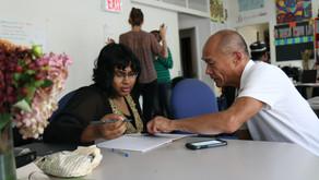 Defining Success in Social Impact Poll#2 Apprenticeships