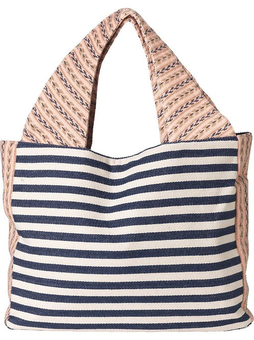 Pommy Bag