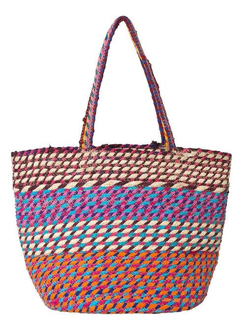 Dubbo Bag