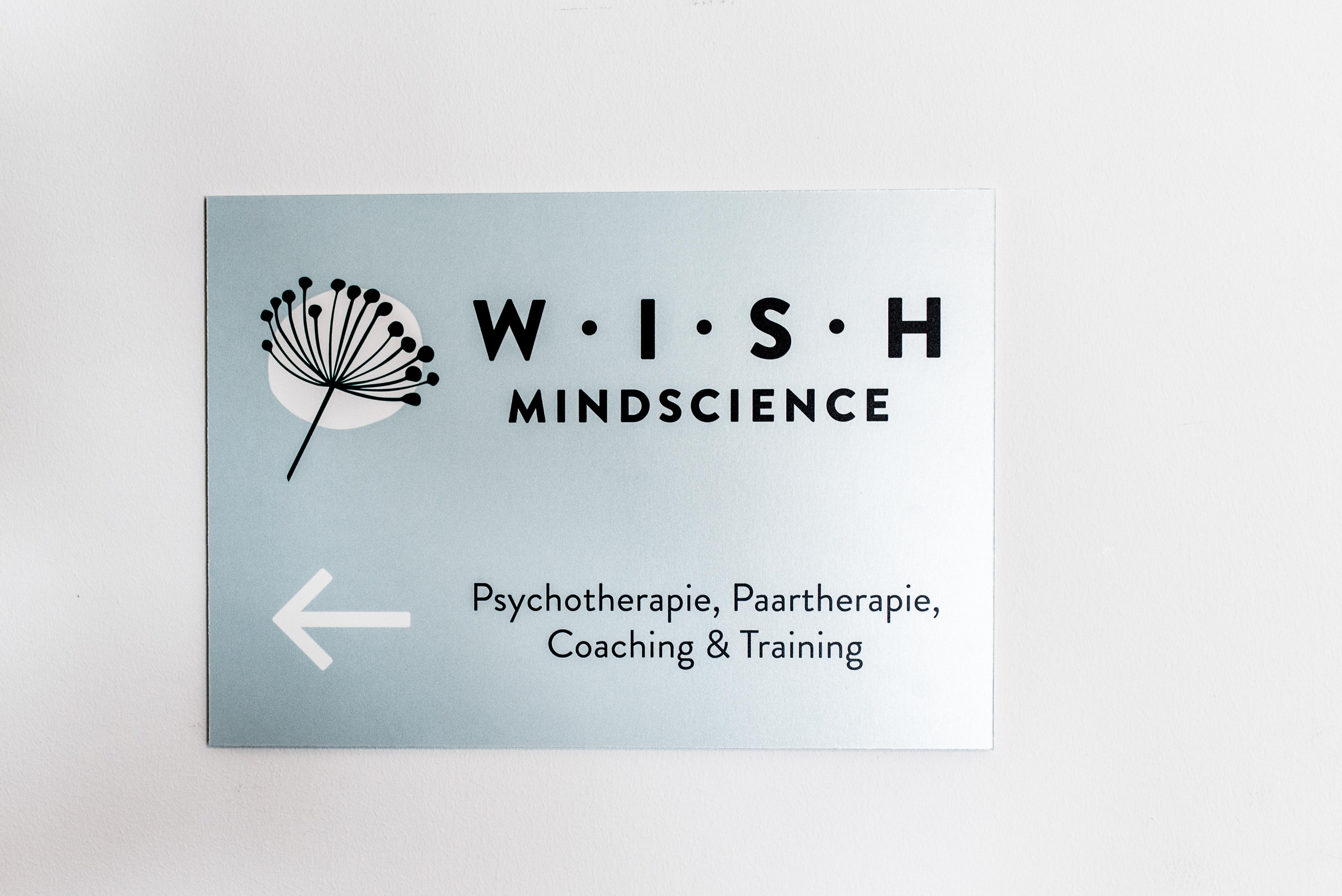WISH Mindscience