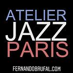 At jazz imagen player2.jpg