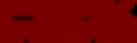 peak logo in dark red.png